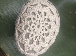 sweater stones