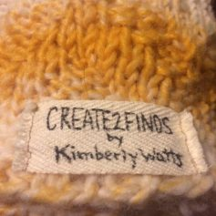 creates2finds by Kimberly Watts